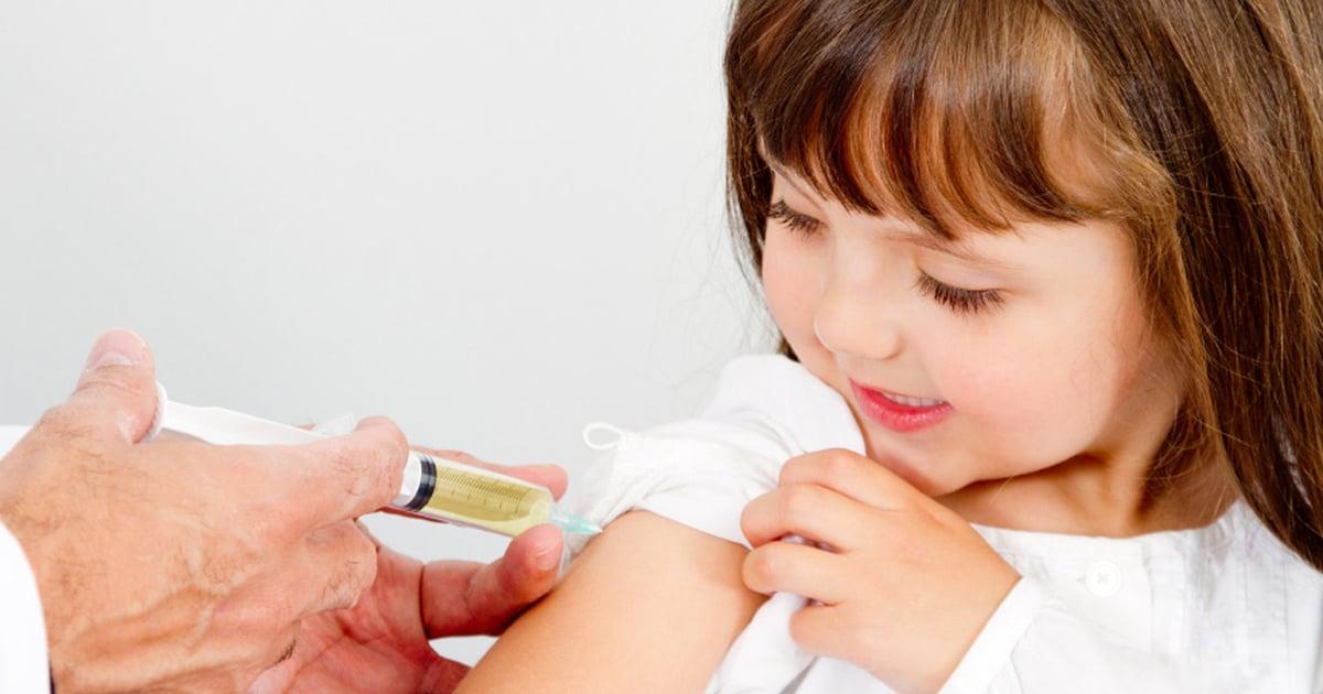 Influenssarokote Keskustelu