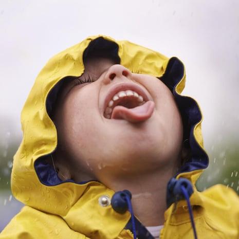 Kurkunpääntulehdus Lapsella
