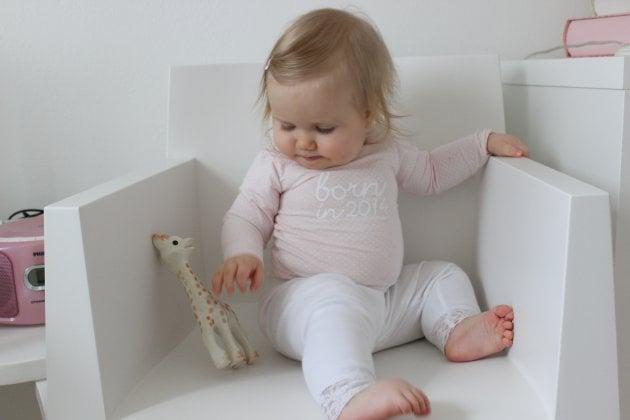 hapanmaitotuotteet vauva