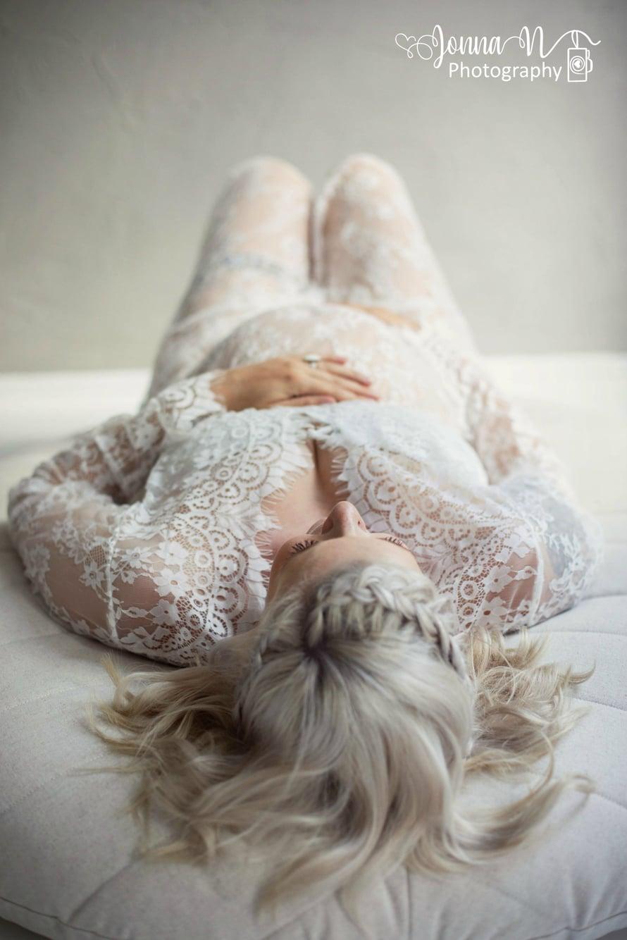 Kuva: Jonna N. Photography